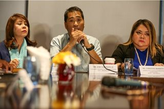 Boracay 'uncertainty' results in millions of losses for hotels