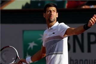 Tennis: Dejected Djokovic looks for answers after Miami Open defeat