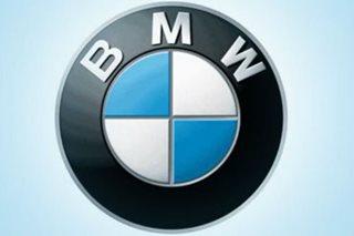 South Korea to fine BMW $10-million over engine fires response
