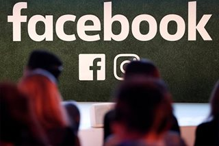 Facebook to change privacy controls in wake of data scandal
