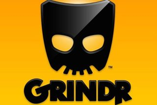 China's Beijing Kunlun to revisit Grindr IPO