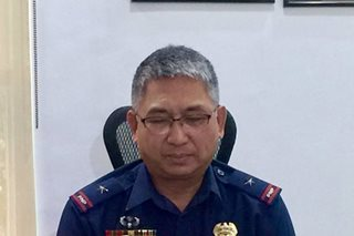 PNP to support possible resumption of peace talks with Reds