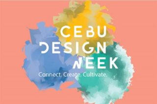 Cebuano entrepreneurs unite to promote sustainable furniture businesses