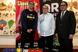 PBA: MVP piles pressure on new TNT guard Terrence Romeo