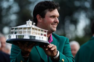Reed edges Fowler, Spieth to capture Masters thriller