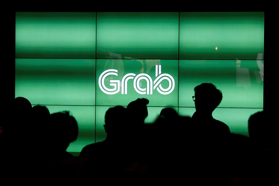 Grab defends fare structure amid accusations of overcharging