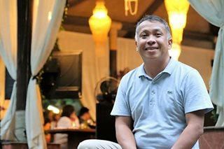 Meet Davao's Willy Wonka who put PH chocolate on the world map