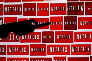 Strong subscriber growth lifts Netflix revenue, profit