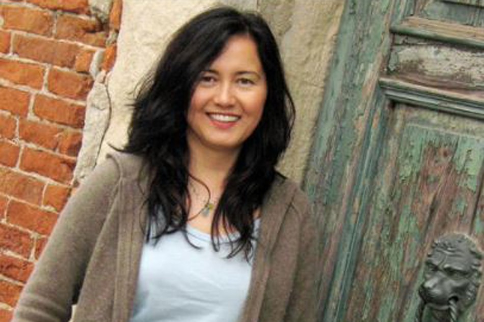 Veteran Filipino journalist wins Pulitzer prize