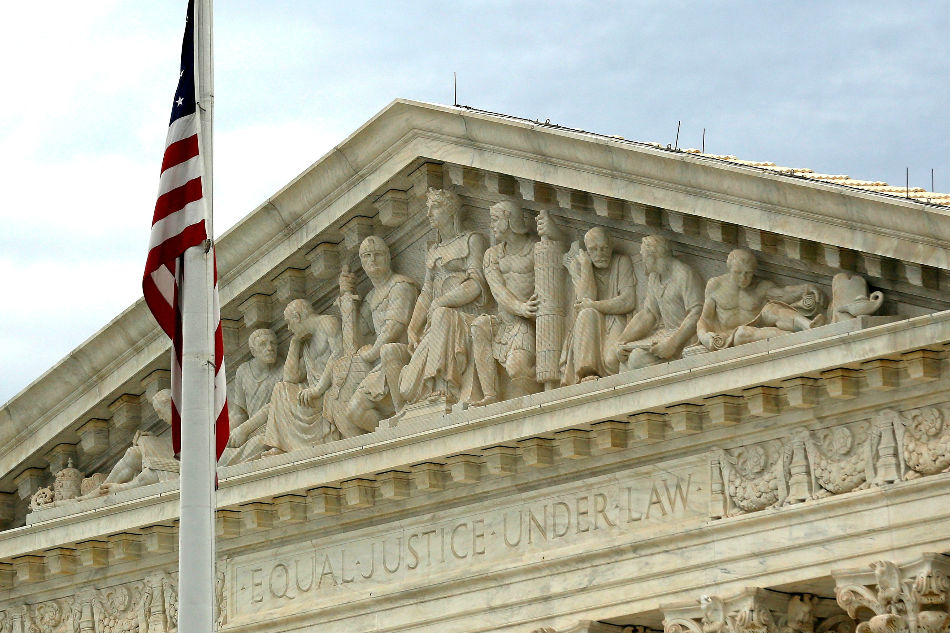 Trump gets a U S  Supreme Court victory on immigration