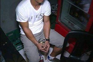 May-ari ng bar na umano'y may malalaswang palabas, arestado sa GenSan