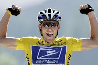 Lance Armstrong to pay $5-M settlement in US fraud case: lawyer