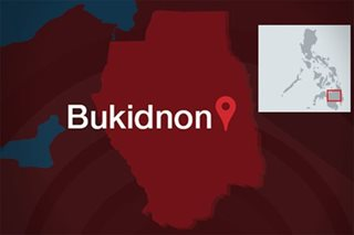 3 sundalo, sugatan sa raid ng barangay chairman sa Bukidnon