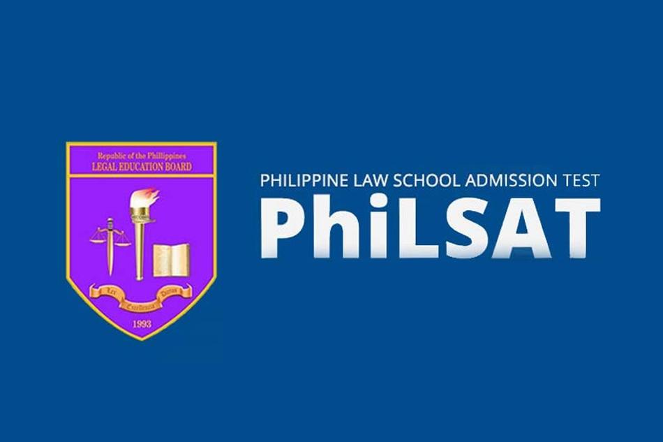 LIST 2018 PhilSAT Passers ABS CBN News