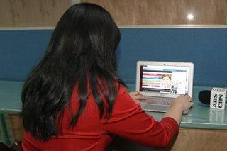Mga kandidato sa barangay at SK elections, dinala ang kampanya sa social media