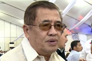 Duterte adviser appointed special envoy to Kuwait