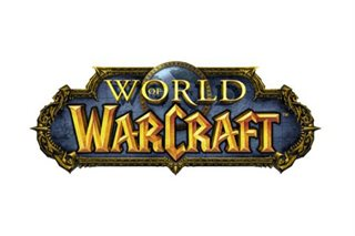 Romanian who attacked Warcraft gets year in prison