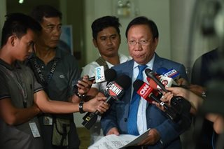 Palace: Opponents seek vengeance vs Calida