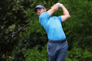 McIlroy seeks to solve Sawgrass puzzle as Day eyes another win