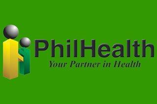 ALAMIN: Benepisyo ng PhilHealth coverage para sa mga PWD