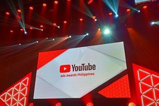 'Feels' spell success for YouTube ads in Philippines