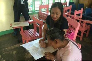 SILIPIN: Pag-arangkada ng barangay at SK elections sa iba't ibang probinsiya