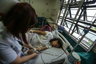 1,000 Pinoy nars kailangan sa Saudi; requirements mas pinadali : POEA