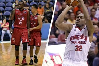 Brownlee, Henry Walker set to return to PBA