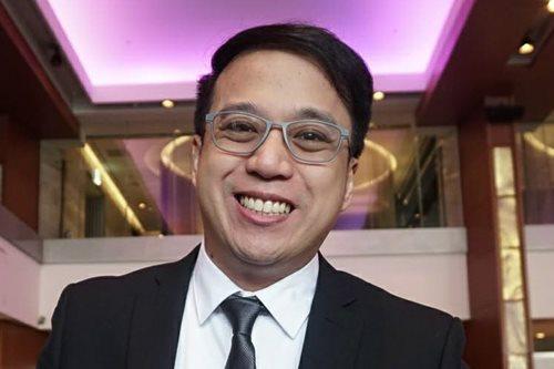 Duterte fires DOTr assistant secretary