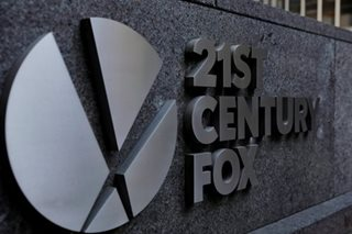 Comcast challenges Disney for control of 21st Century Fox assets