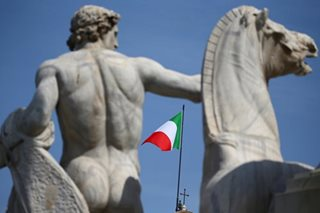 Why Italians face uncertainties over political crisis