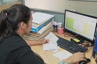 ALAMIN: Programa para sa mga aplikanteng nangangailangan ng job experience