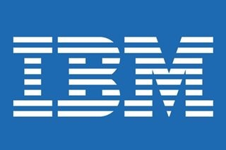 Tech 'incumbents' strike back as 'disruptors' consolidate: IBM