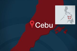 Cebu City jail guard in hot water after 'warning' shot kills man