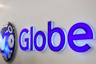 Globe shifts to electronic billing until end of the year due to pandemic