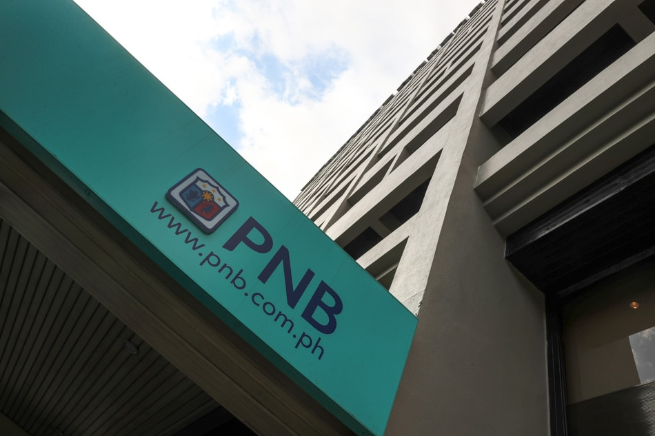 Philippine National Bank Acquires PNB Savings Bank