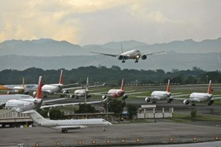MIAA reveals 61 uncoordinated flights after runway reopening