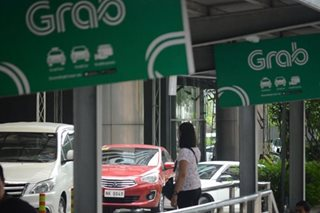Grab, ride-hailing firms to be summoned over holiday fares: regulator