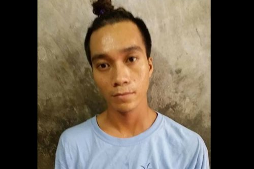 'Binaboy nila kapatid ko': Family seeks justice for man allegedly beaten to death in detention