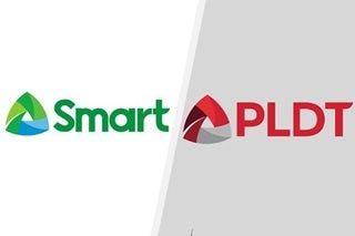 PLDT, Smart provide fastest internet connections, says Ookla