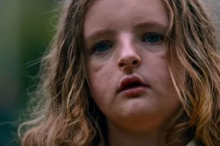 Movie review: 'Hereditary' will leave you creeped out