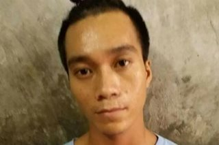 QC cops deny detainee was beaten to death