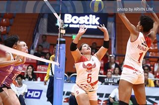 PVL: Angels fuel semis hopes