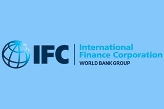 IFC invests in China Bank's green bond