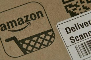 Amazon takes on pharmacy sector with new acquisition