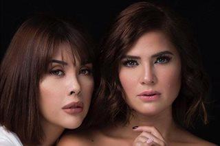 Vina Morales at Pops Fernandez, magkasosyo sa beauty clinic