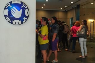 Globe: All prepaid load will have 1-year validity