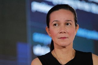 Grace Poe tops survey for 2019 senatorial race