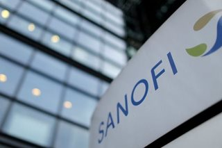 Sanofi to pay $25 million in US over bribery probe