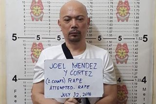 CA upholds celebrity doctor Joel Mendez's conviction over unpaid SSS dues